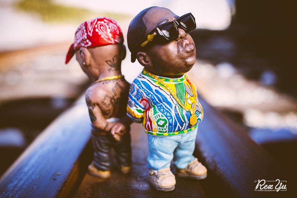 Plastic Cell | Tupac & Biggie (98 of 98).jpg