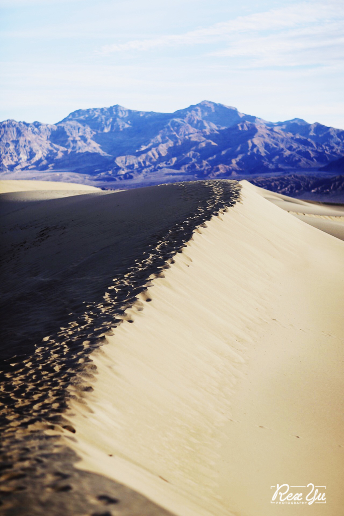 Death Valley 2015 (22 of 71).JPG