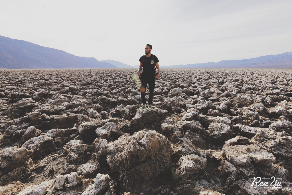Death Valley 2015 (44 of 71).JPG