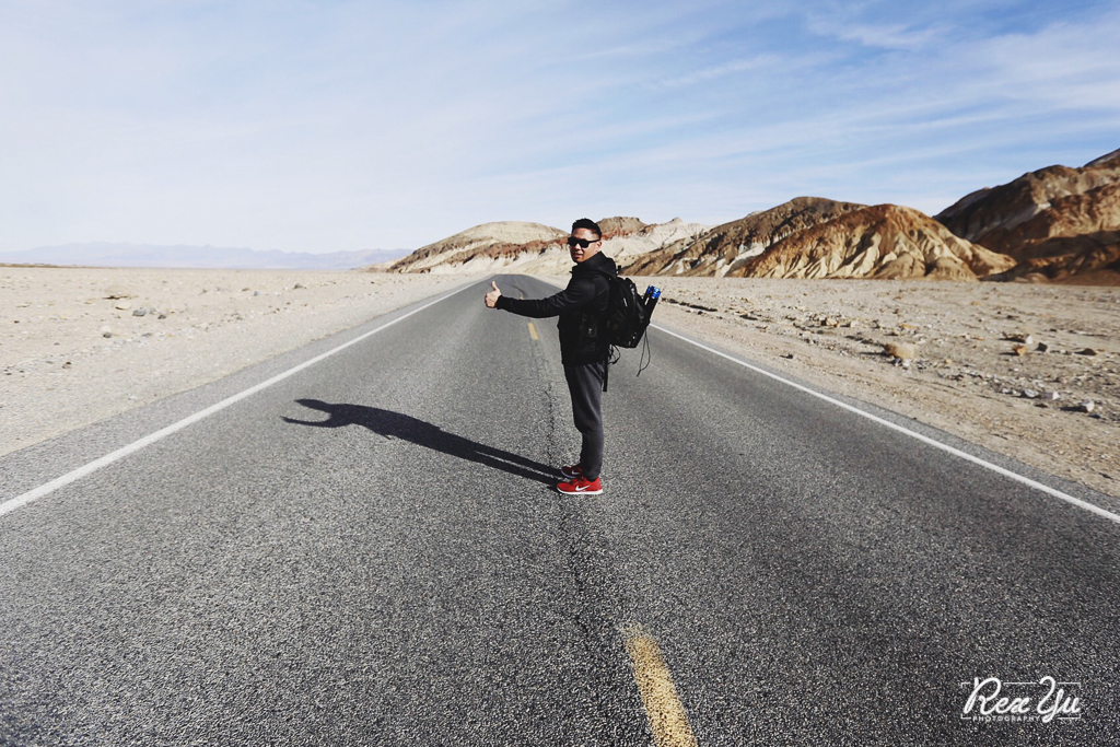 Death Valley 2015 (50 of 71).JPG