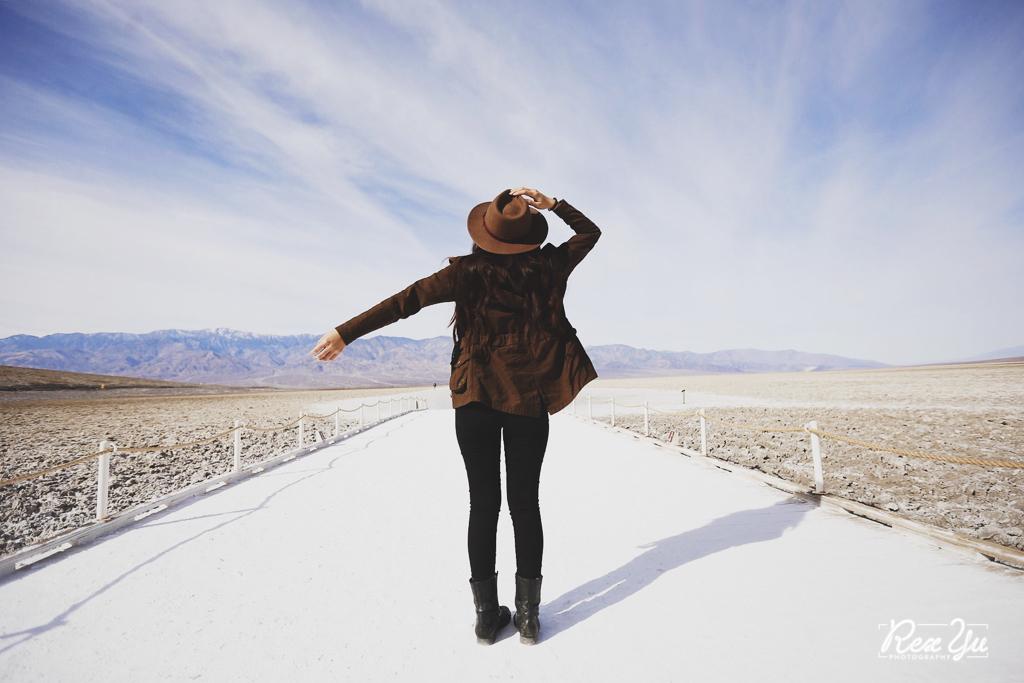 Death Valley 2015 (64 of 71).JPG