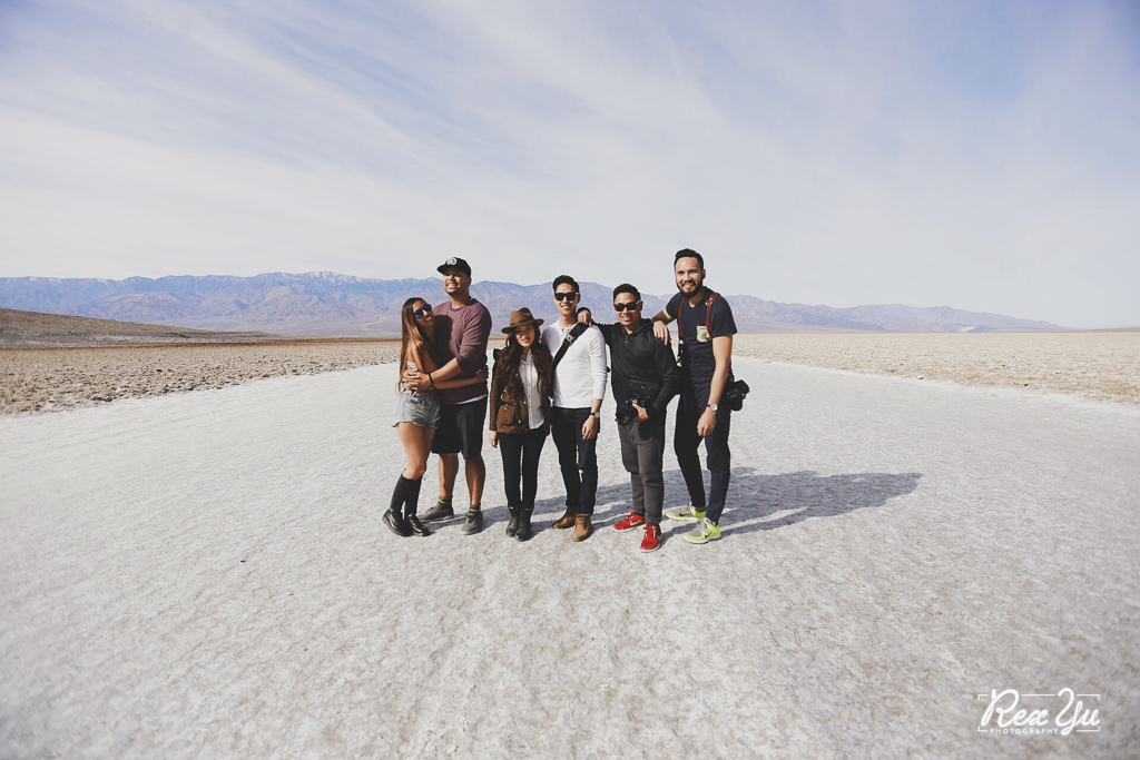 Death Valley 2015 (66 of 71).JPG
