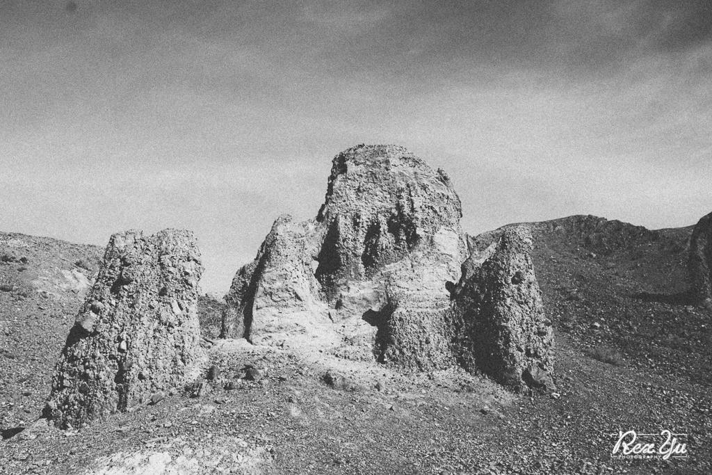 Death Valley 2015 (55 of 71).JPG