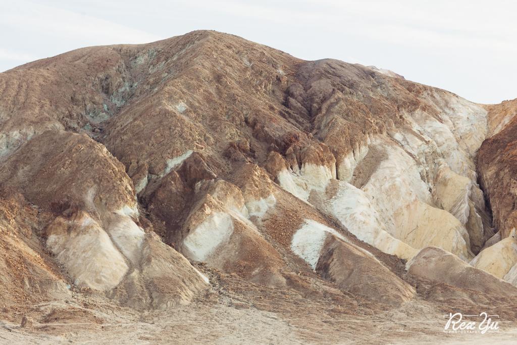 Death Valley 2015 (61 of 71).JPG