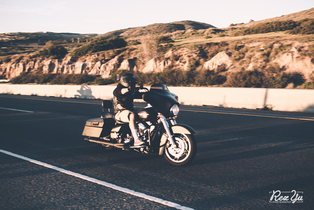 Laguna Beach Ride 2015 (14 of 31).JPG