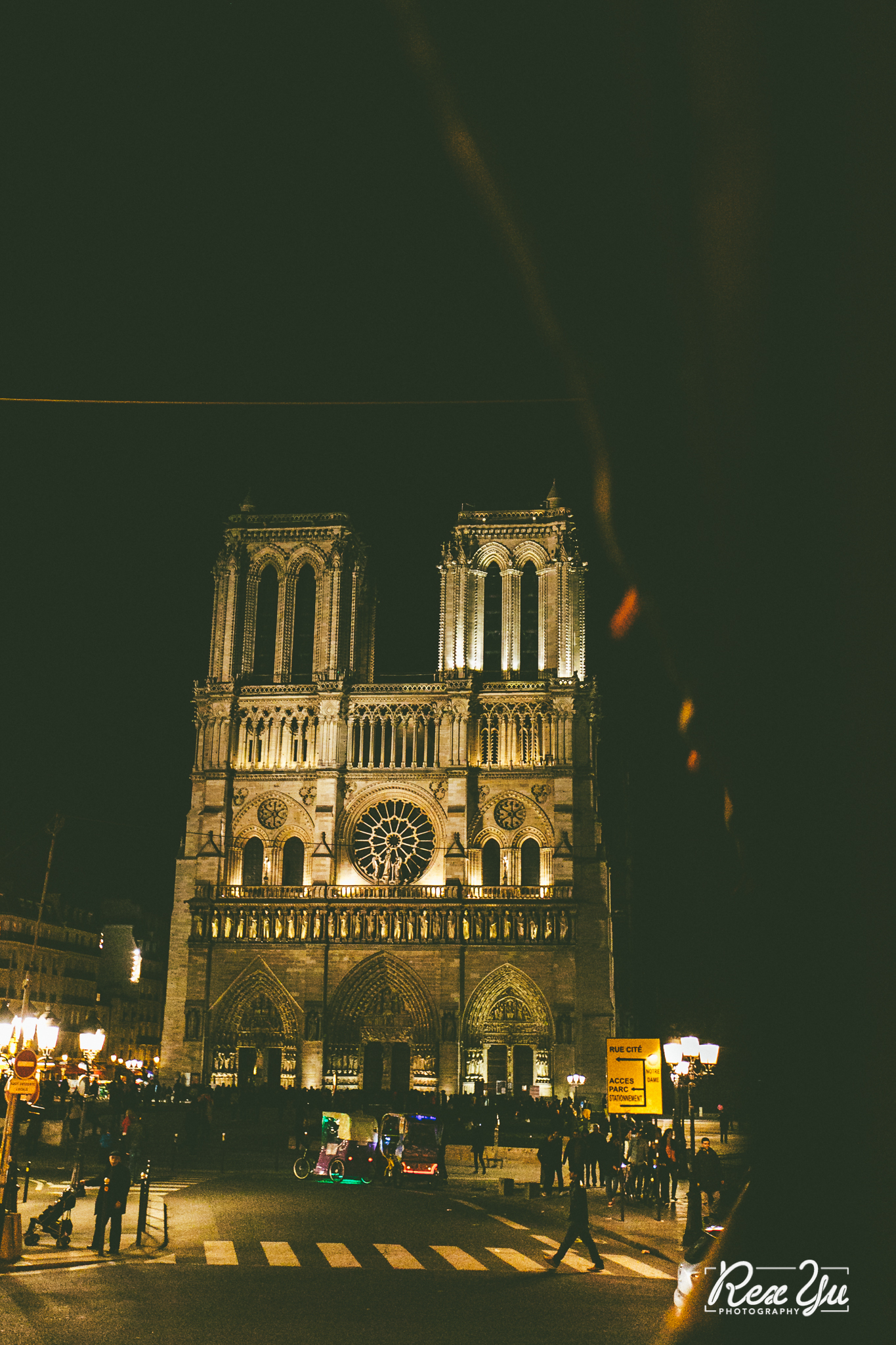From Paris WIth Love (4 of 8).JPG