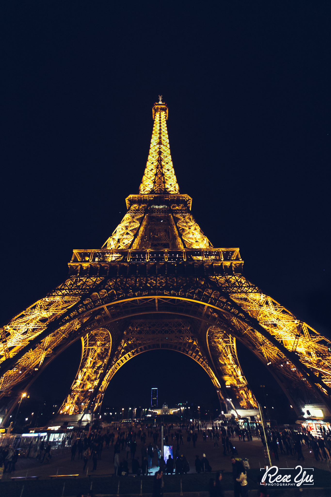 From Paris WIth Love (7 of 8).JPG