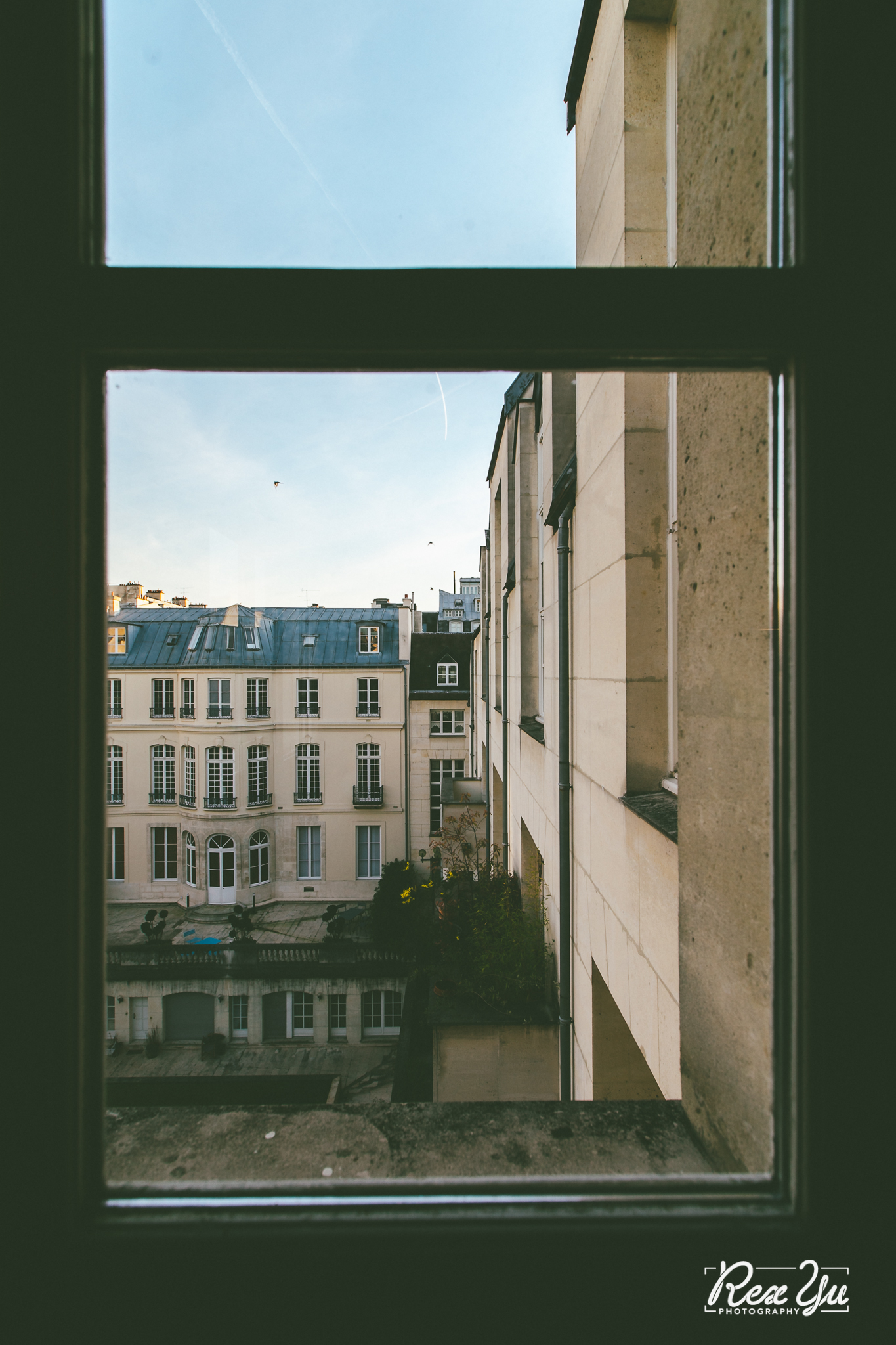 From Paris WIth Love (1 of 16).JPG