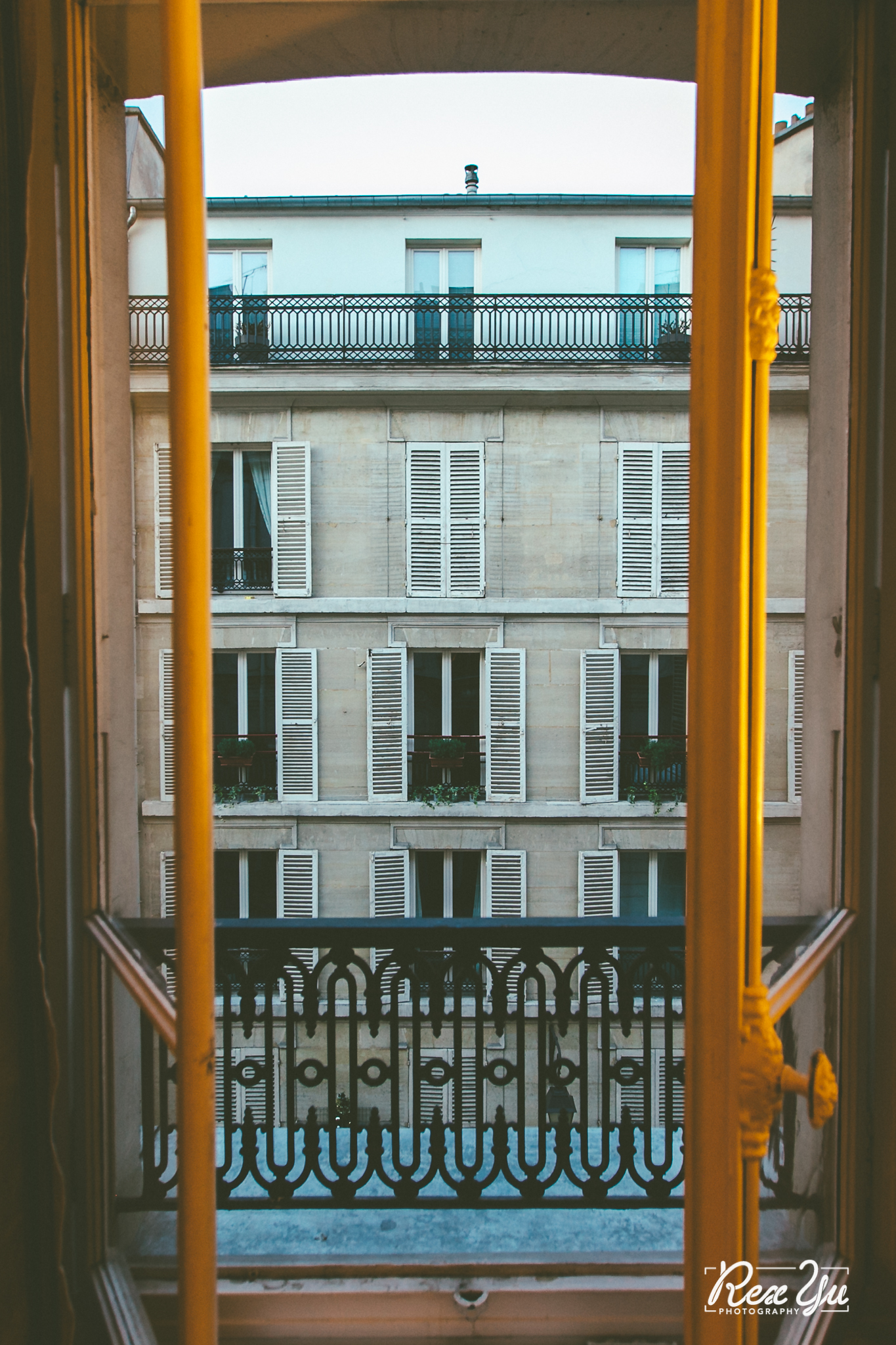 From Paris With Love (21 of 30).JPG