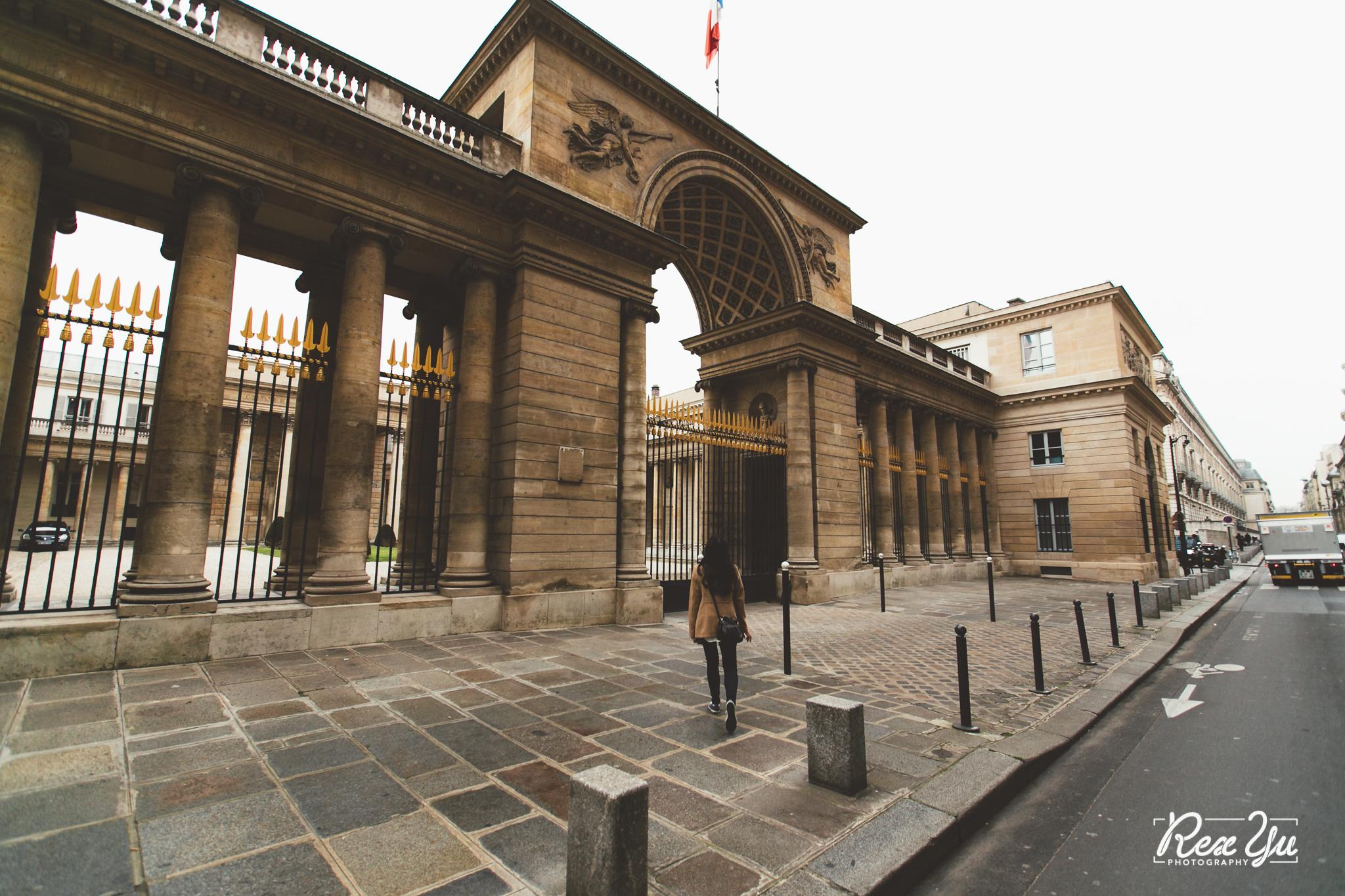 Paris Museum  (4 of 27).JPG