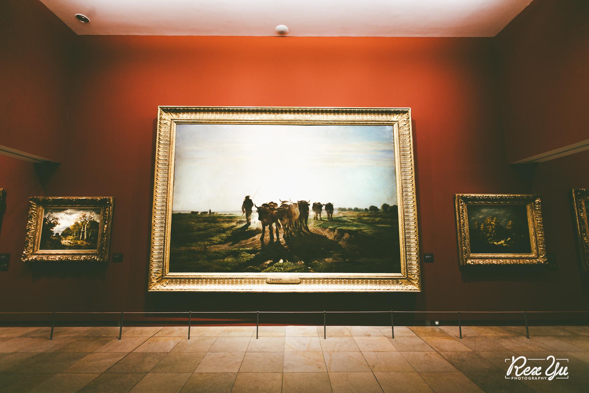 Paris Museum  (9 of 27).JPG