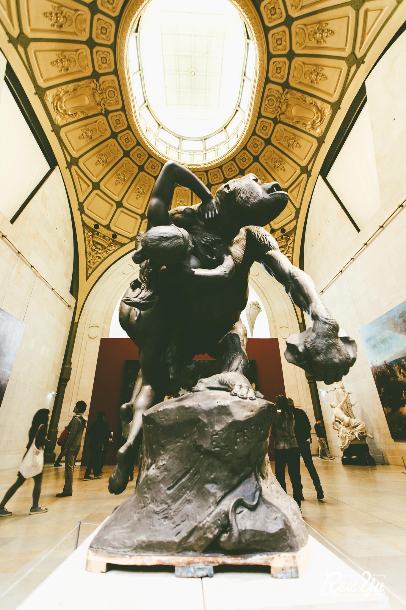 Paris Museum  (10 of 27).JPG