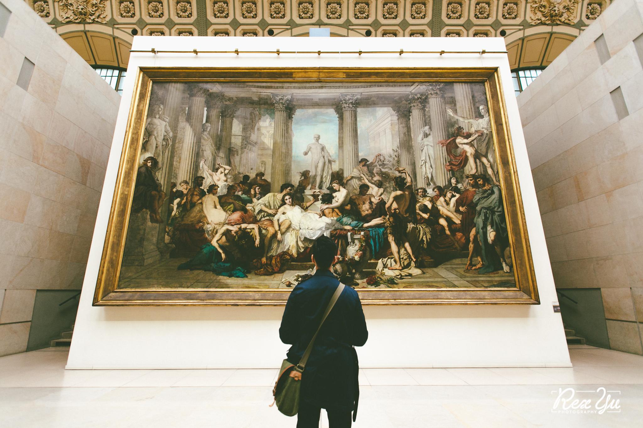 Paris Museum  (11 of 27).JPG