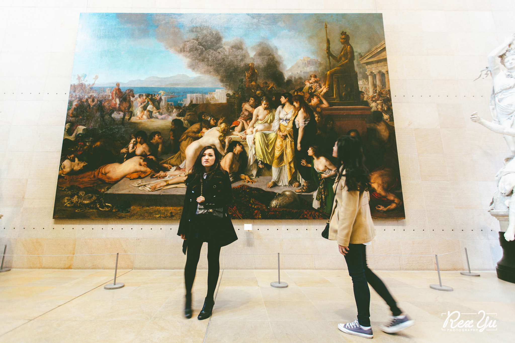 Paris Museum  (12 of 27).JPG