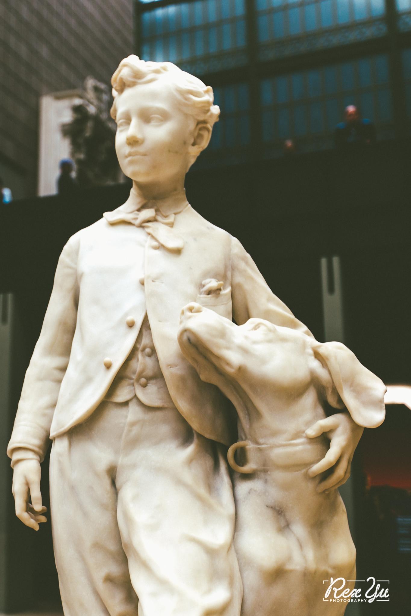 Paris Museum  (15 of 27).JPG