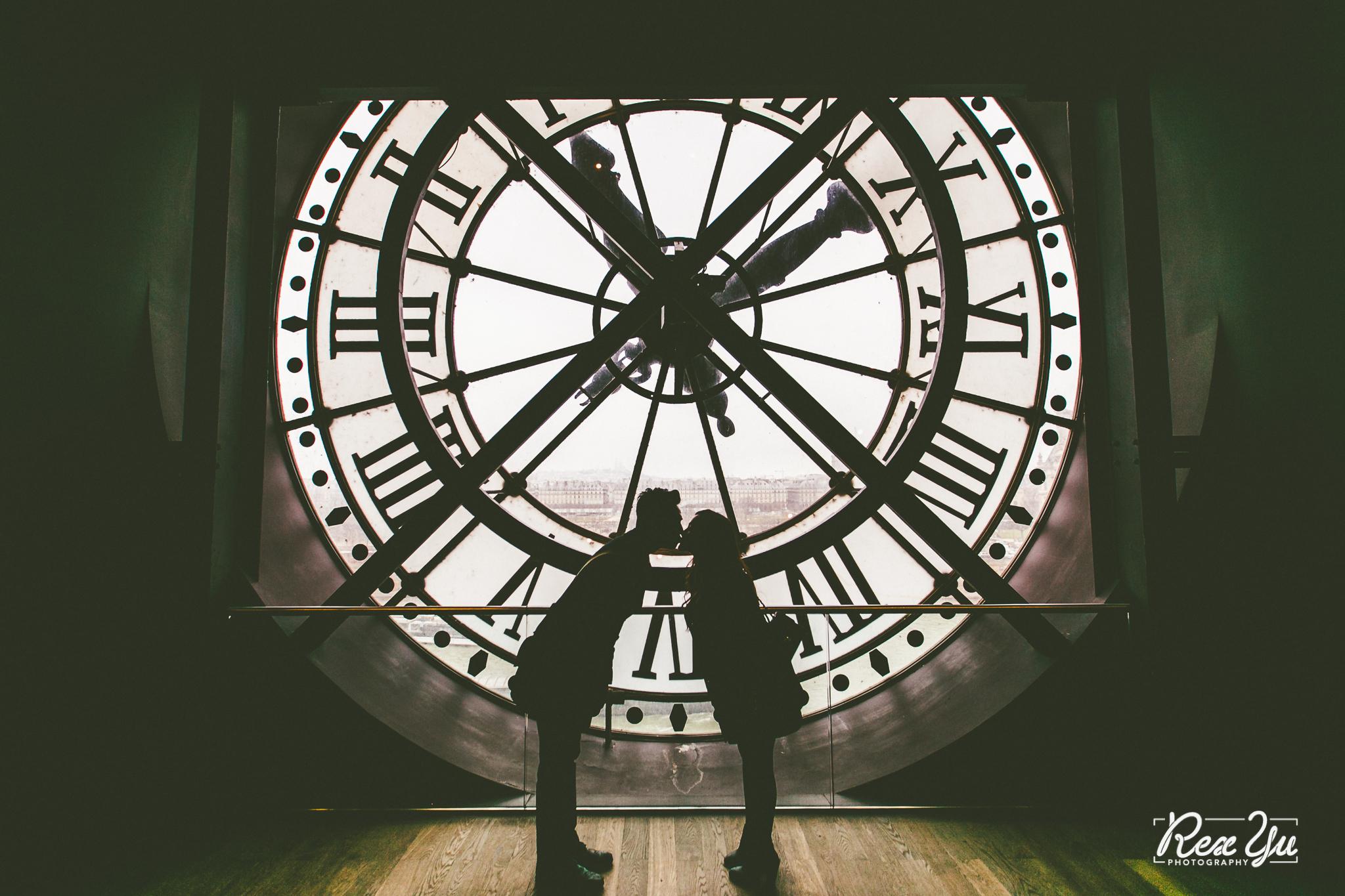 Paris Museum  (20 of 27).JPG