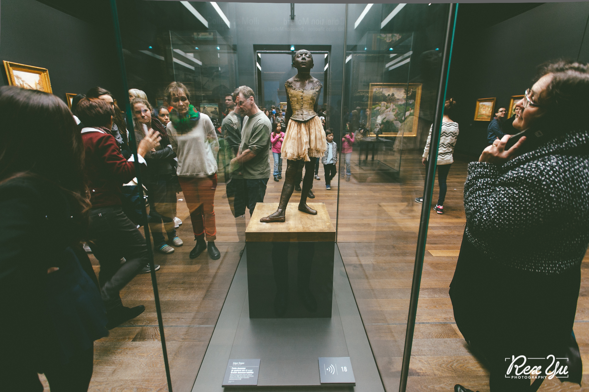Paris Museum  (22 of 27).JPG