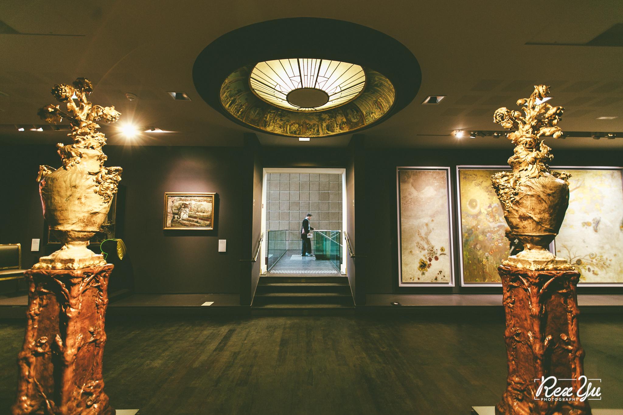 Paris Museum  (25 of 27).JPG