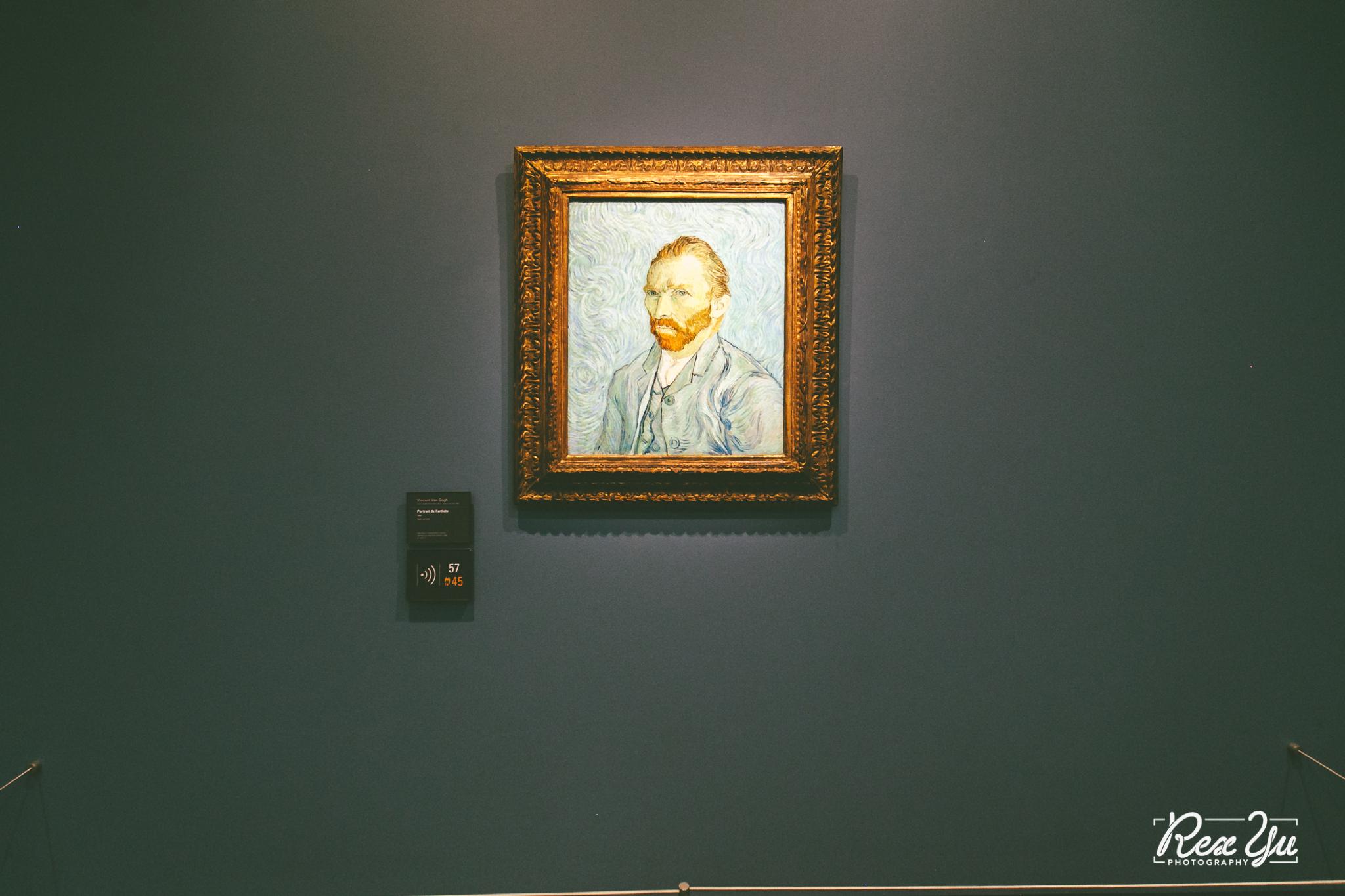 Paris Museum  (27 of 27).JPG
