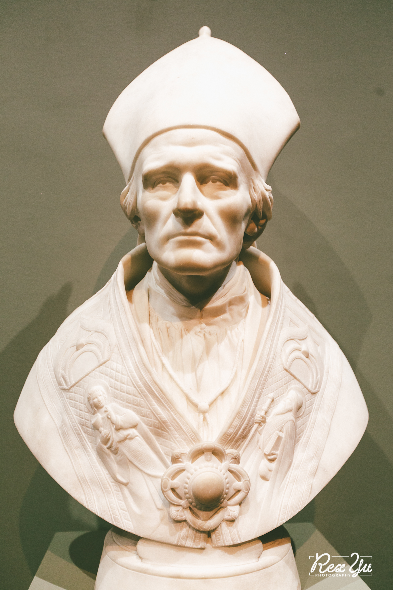 Paris Museum  (1 of 3).JPG