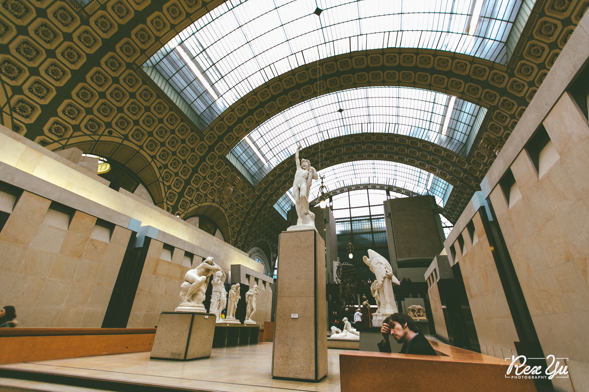 Paris Museum  (2 of 3).JPG