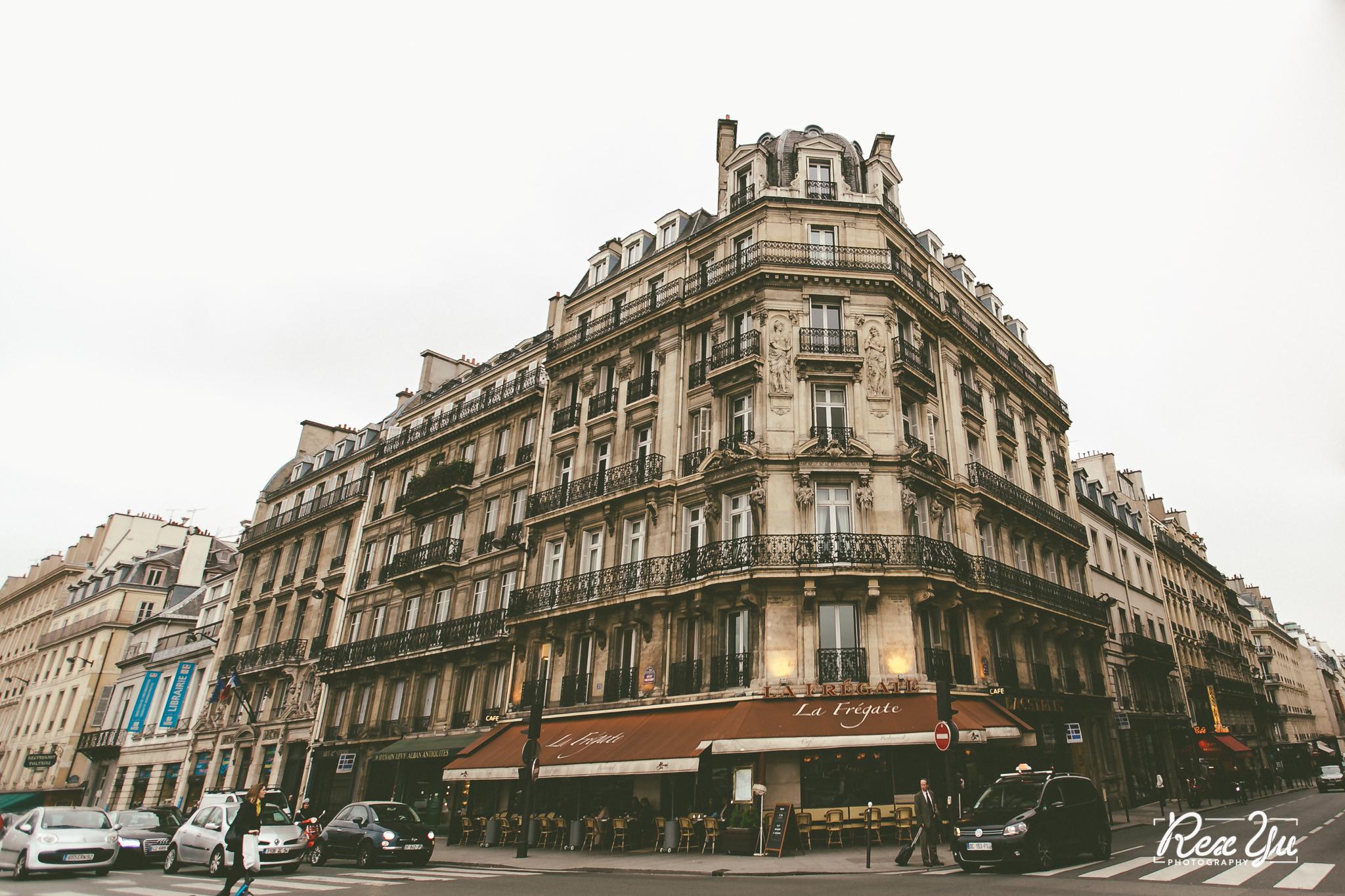 Paris Museum  (1 of 15).JPG