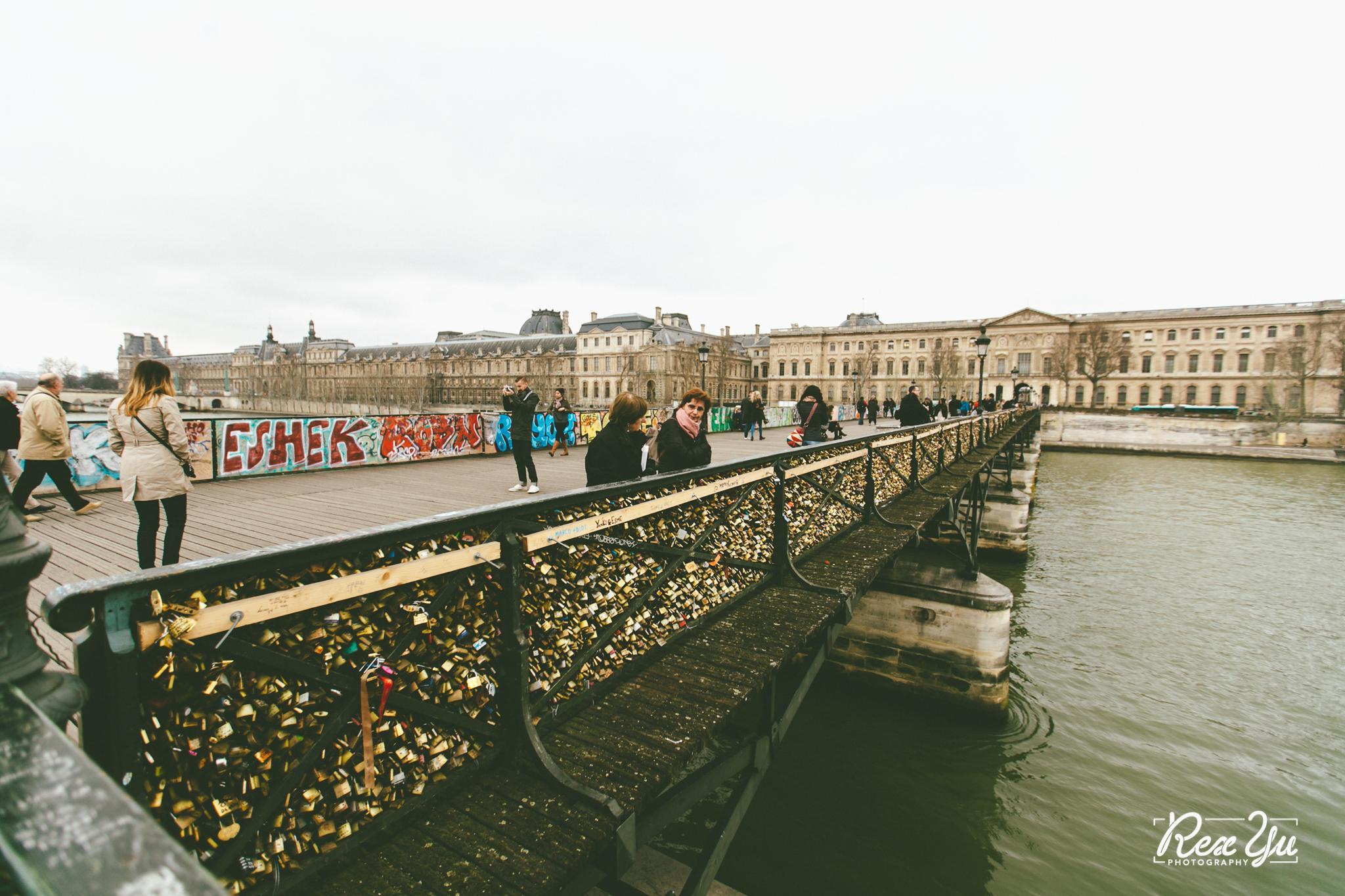 Paris Museum  (11 of 15).JPG