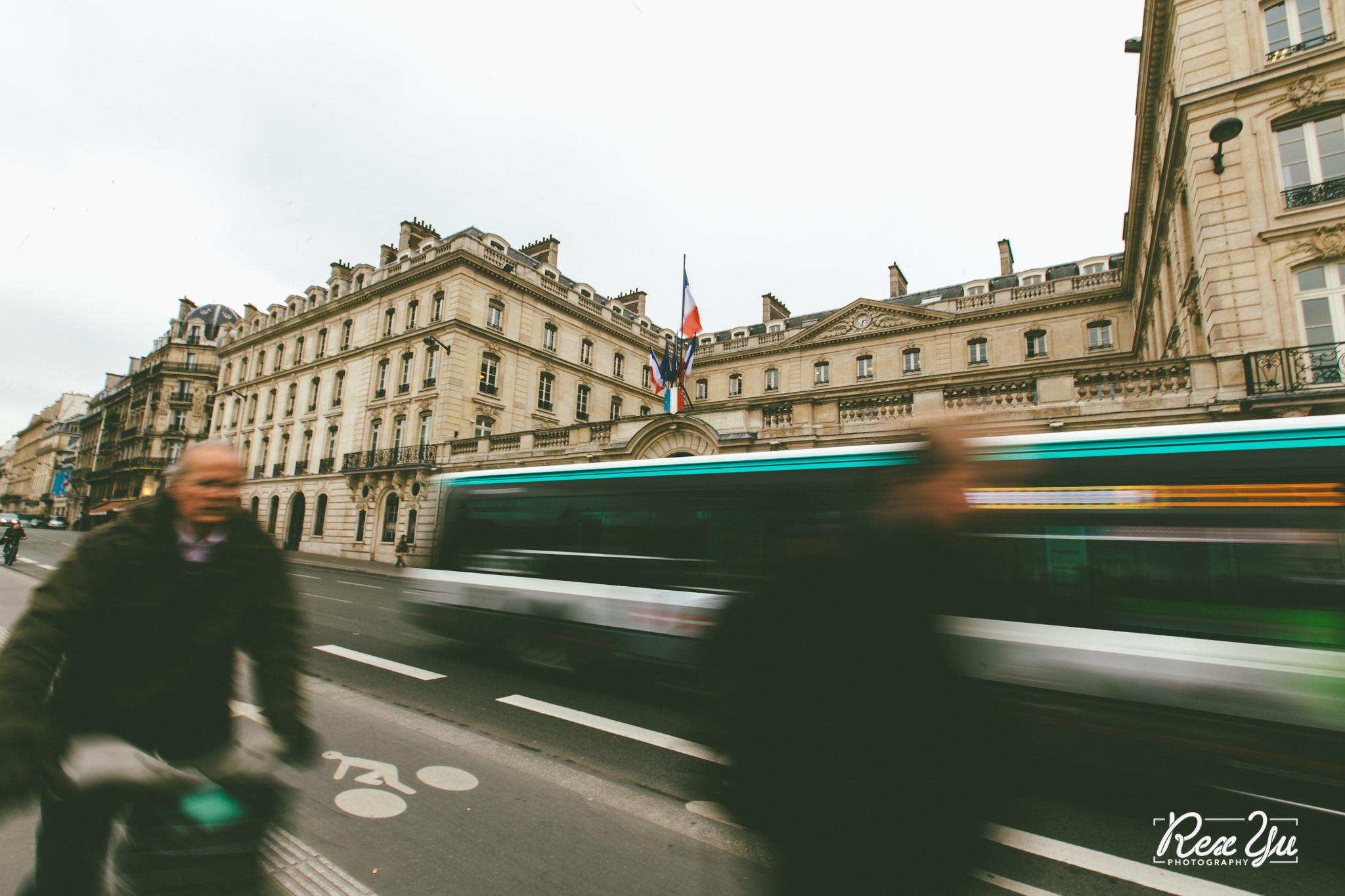 Paris Museum  (15 of 15).JPG