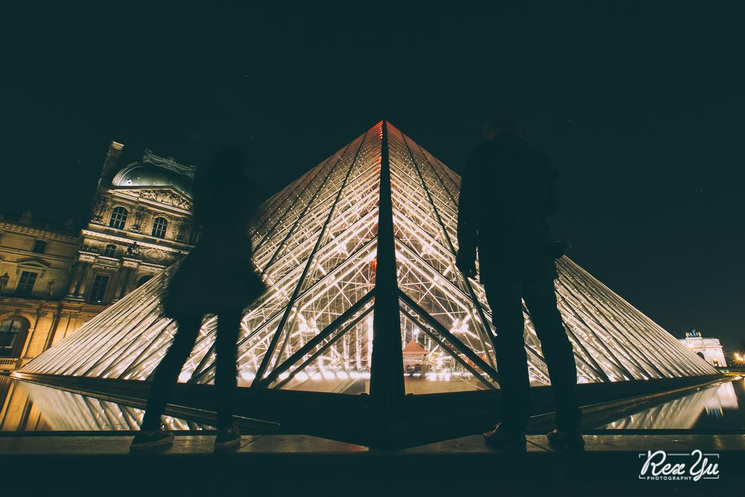 Paris Day 3 (20 of 64).JPG