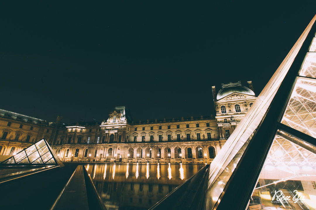 Paris Day 3 (21 of 64).JPG