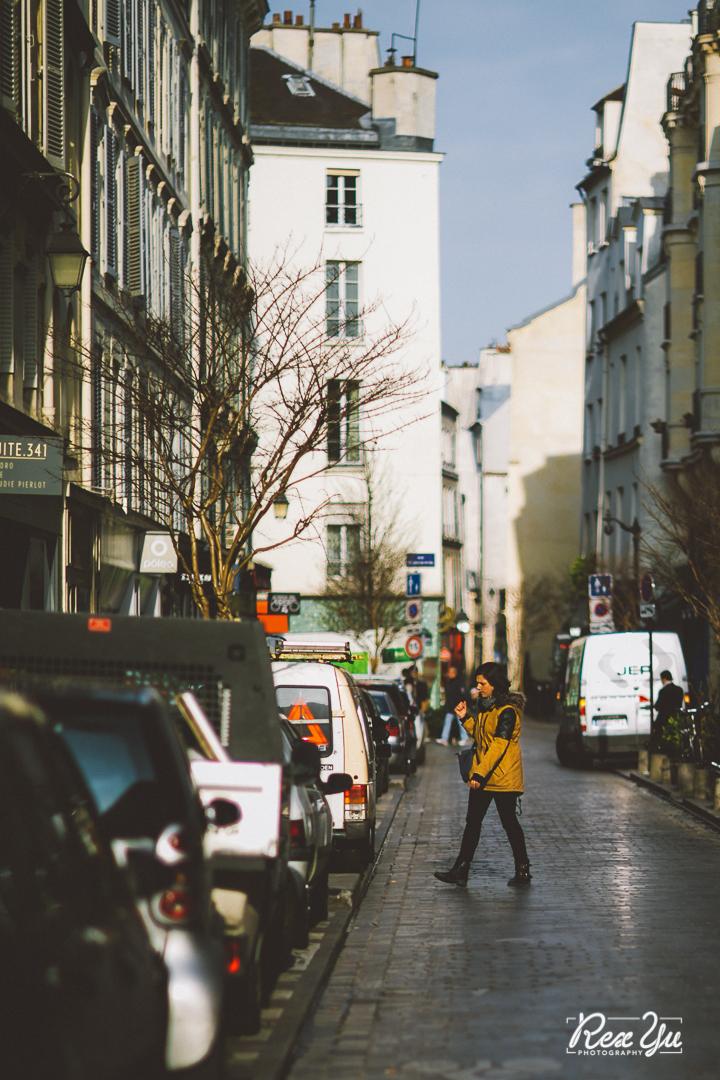 Paris Day 3 (25 of 64).JPG