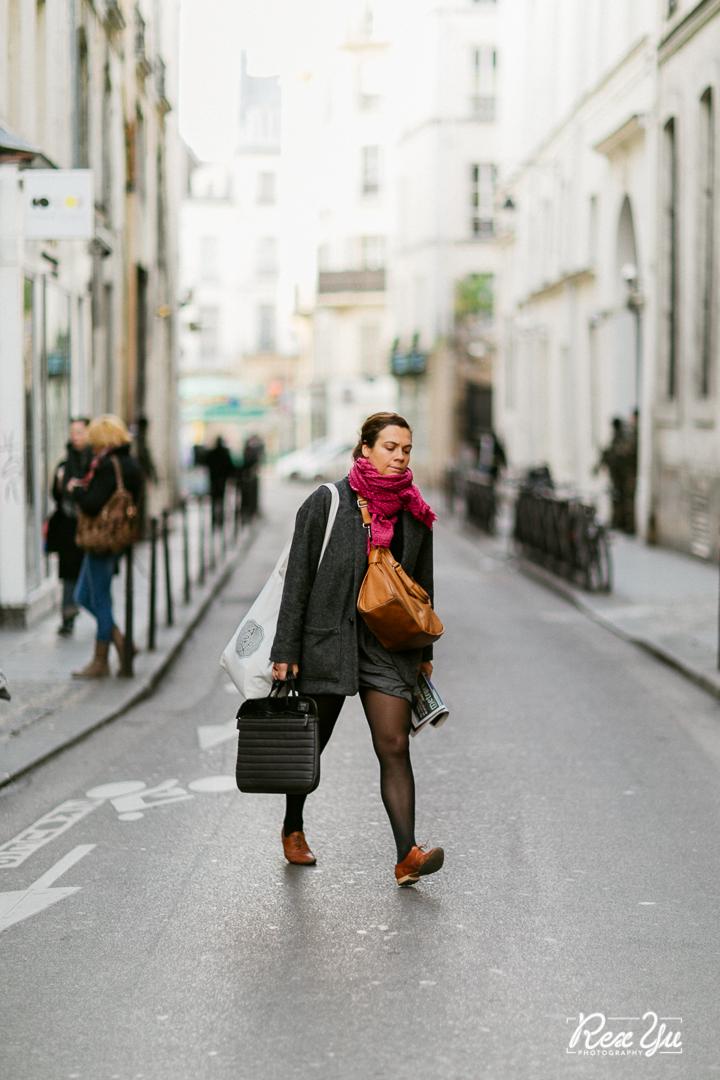Paris Day 3 (26 of 64).JPG