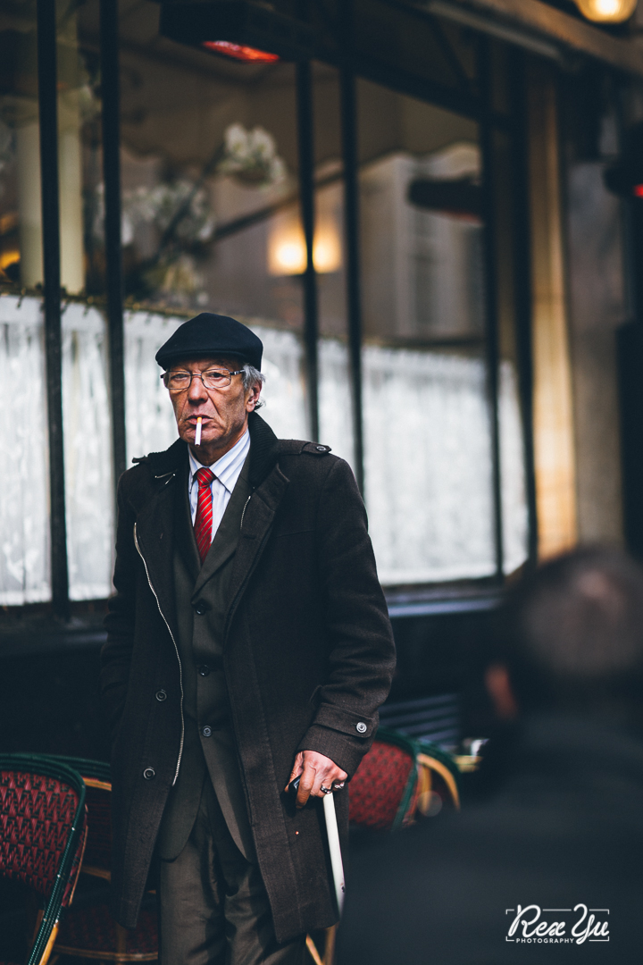 Paris Day 3 (48 of 64).JPG