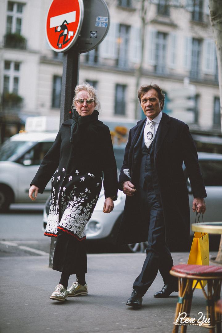 Paris Day 3 (62 of 64).JPG