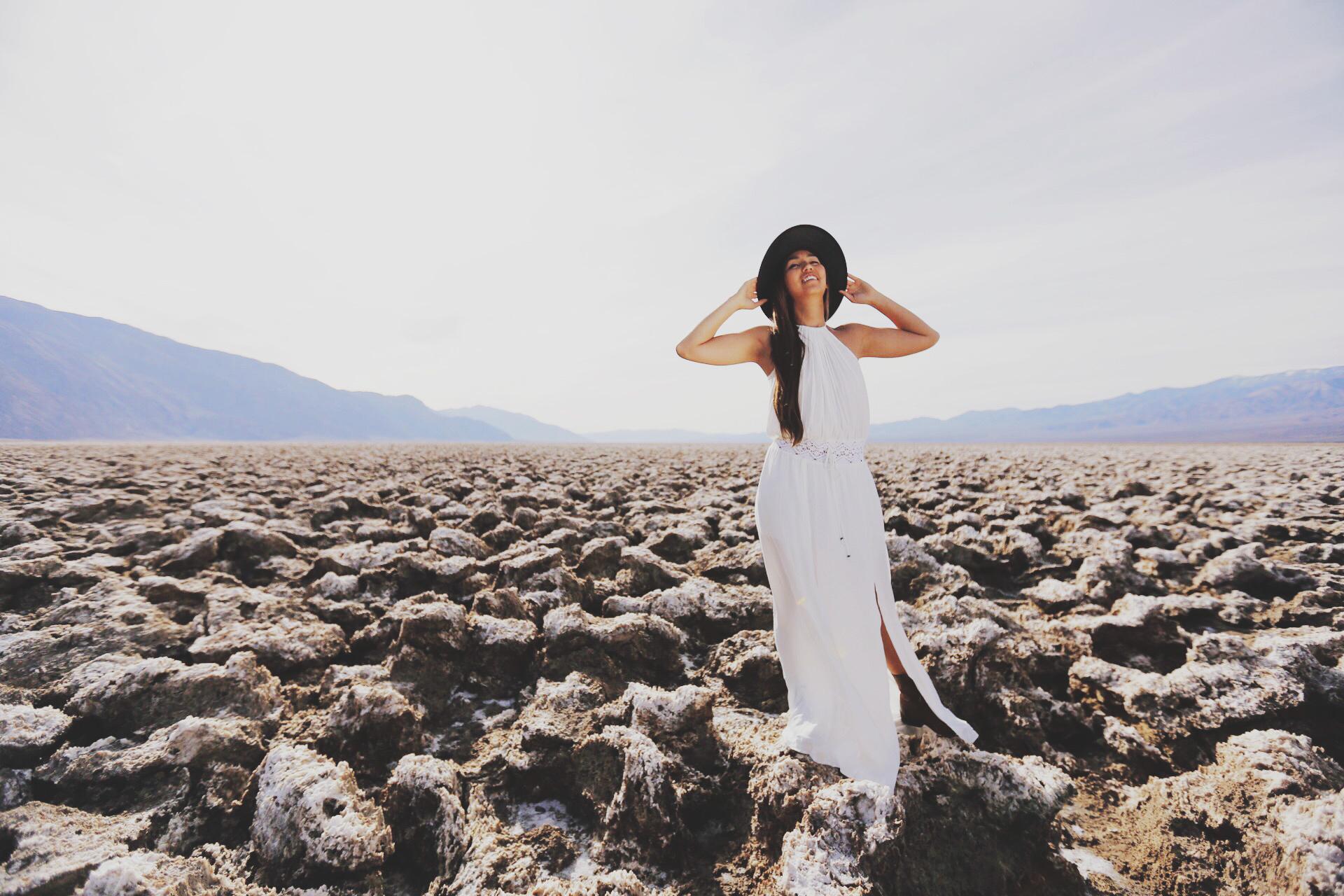 Death Valley 2015 (45 of 82).JPG