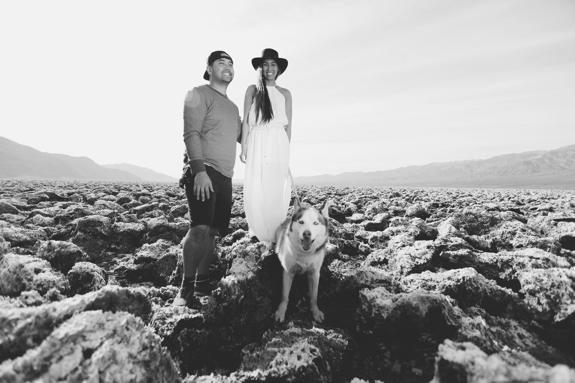 Death Valley 2015 (47 of 82).JPG