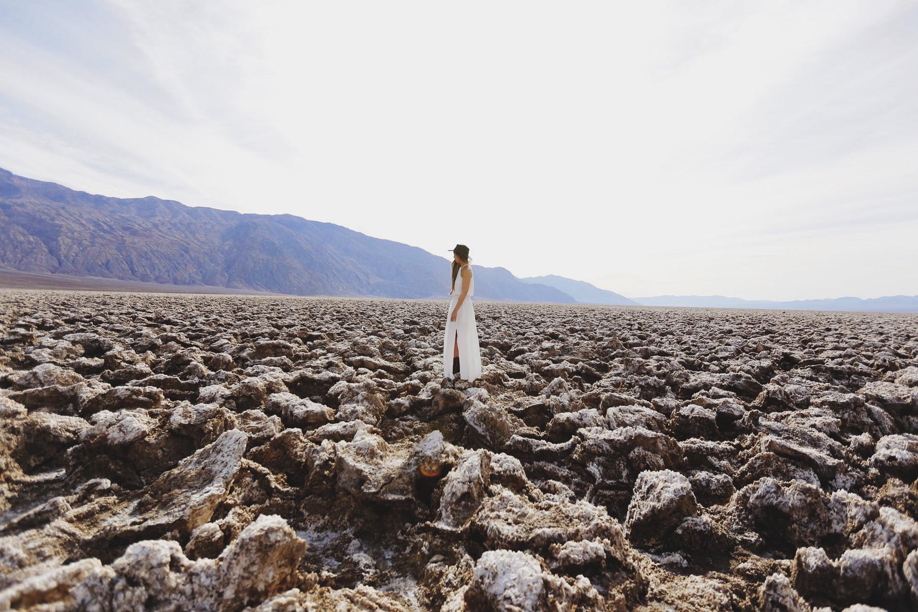 Death Valley 2015 (48 of 82).JPG