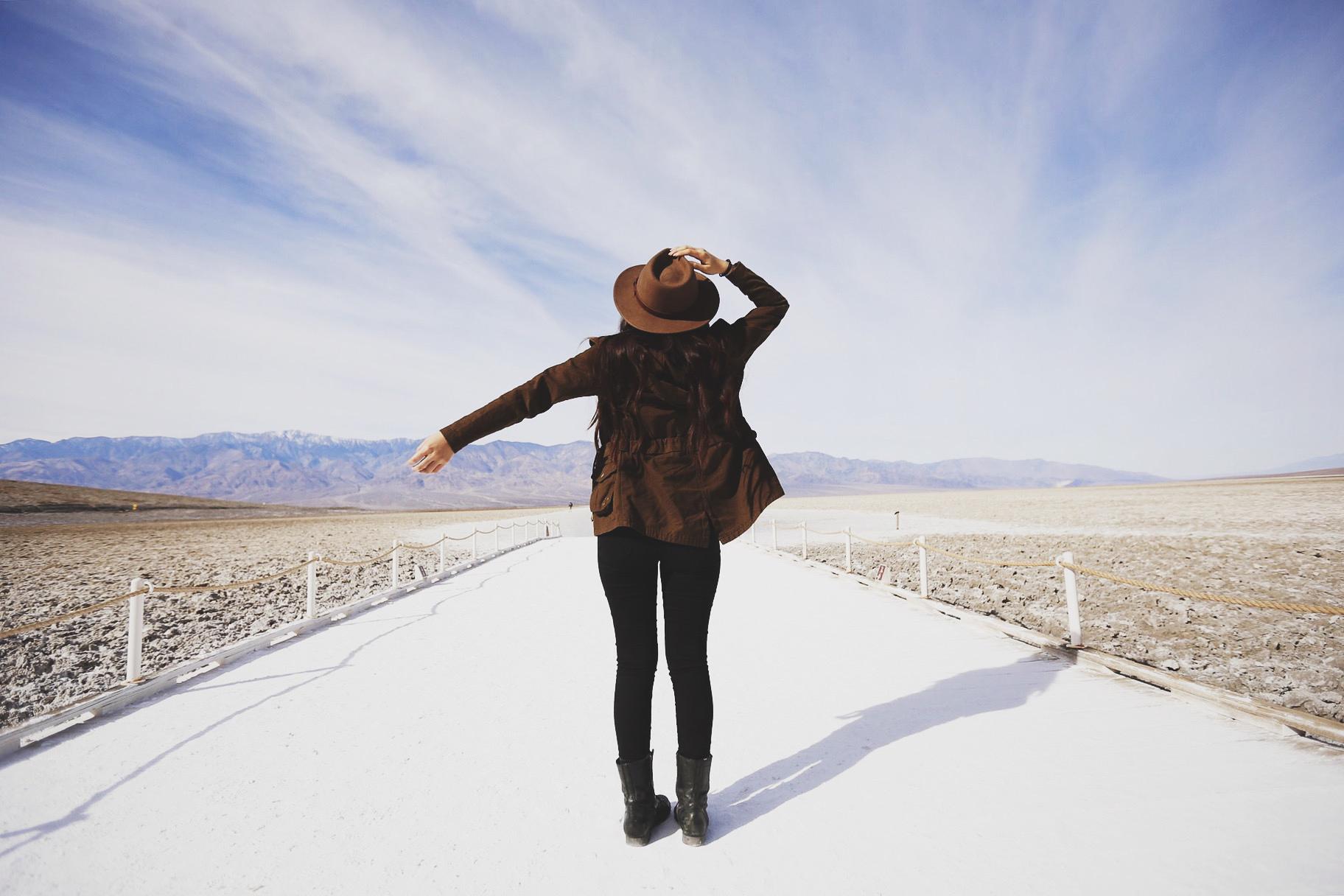 Death Valley 2015 (52 of 82).JPG