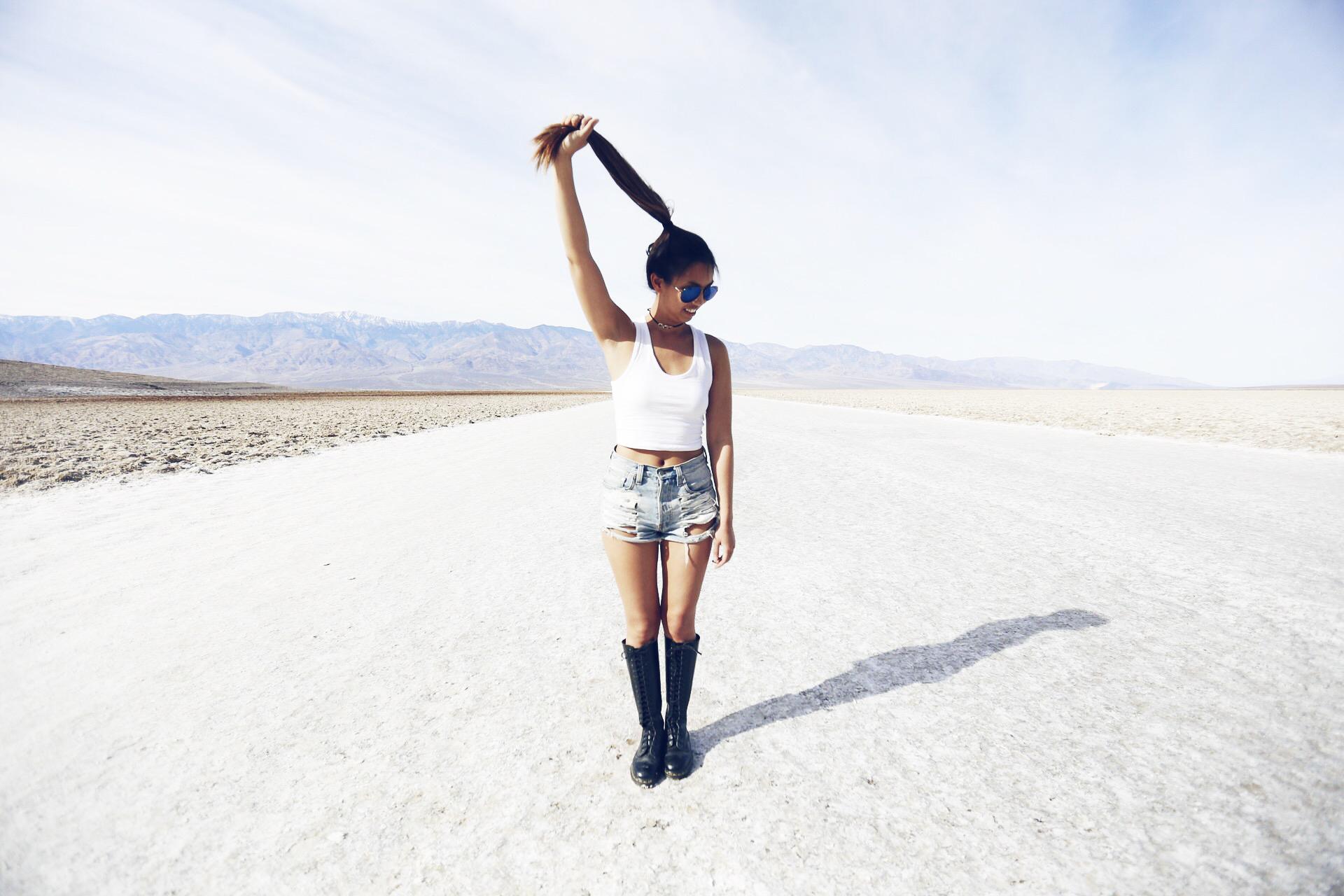 Death Valley 2015 (56 of 82).JPG