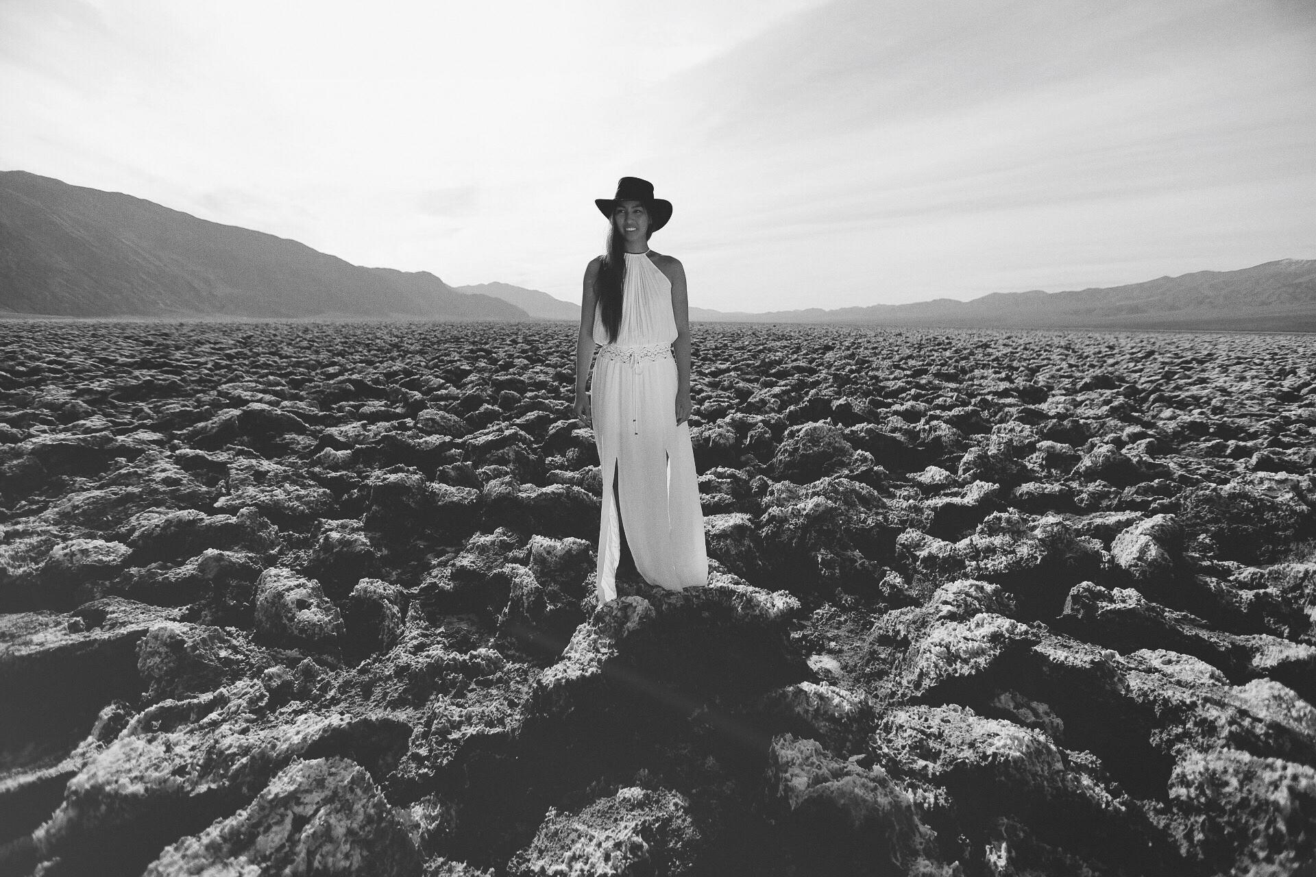 Death Valley 2015 (71 of 82).JPG