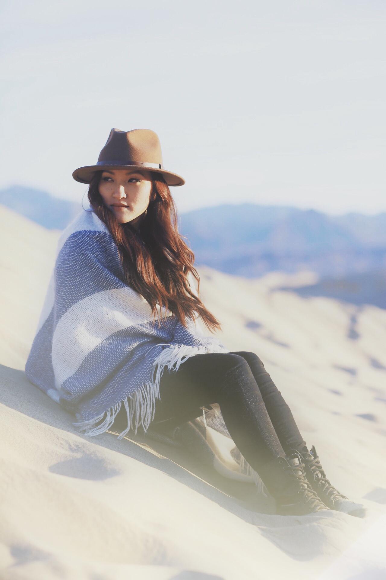 Death Valley 2015 (75 of 82).JPG