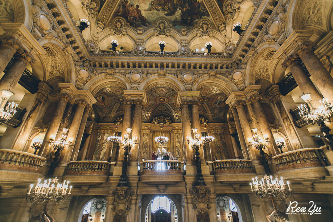 Paris Opera (17 of 69).JPG