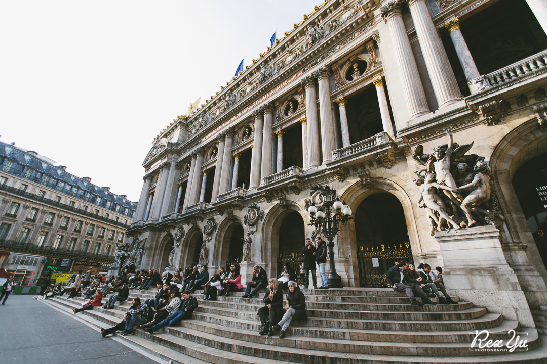 Paris Opera (69 of 69).JPG