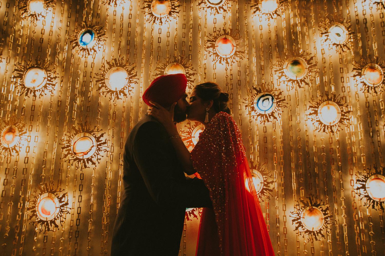 Umeet Harsh & Arun Rashi Double Engagement Ceremony (79 of 359).JPG