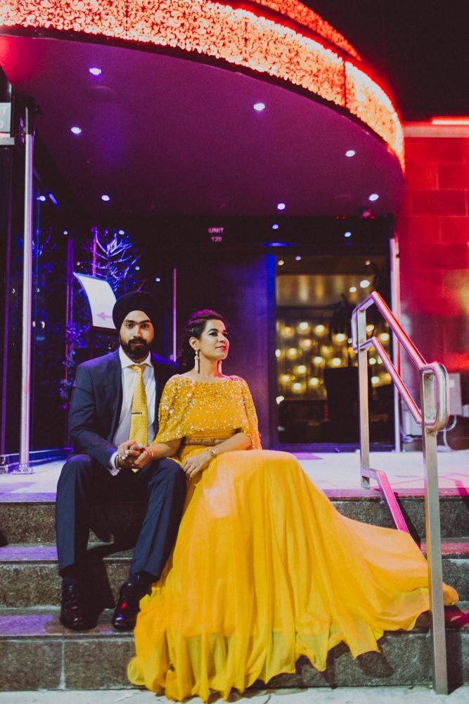 Umeet Harsh & Arun Rashi Double Engagement Ceremony (104 of 359).JPG