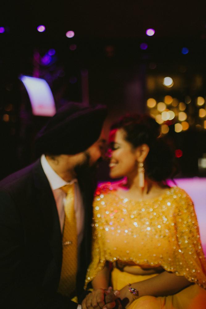 Umeet Harsh & Arun Rashi Double Engagement Ceremony (108 of 359).JPG