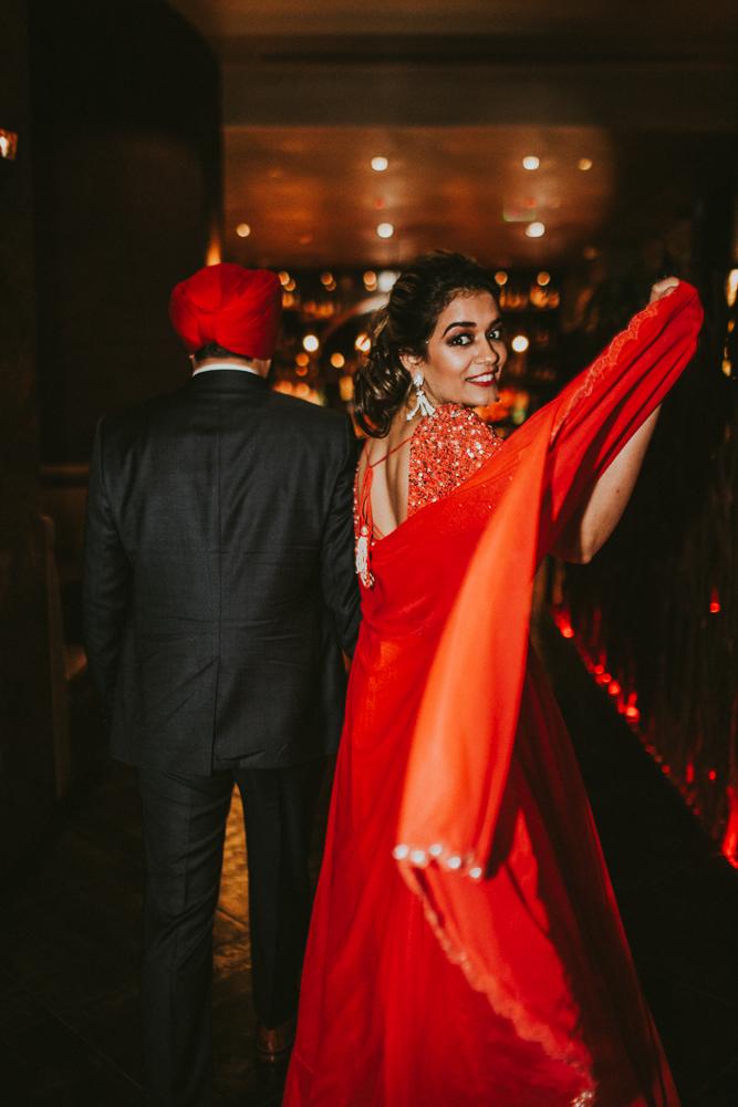 Umeet Harsh & Arun Rashi Double Engagement Ceremony (111 of 359).JPG