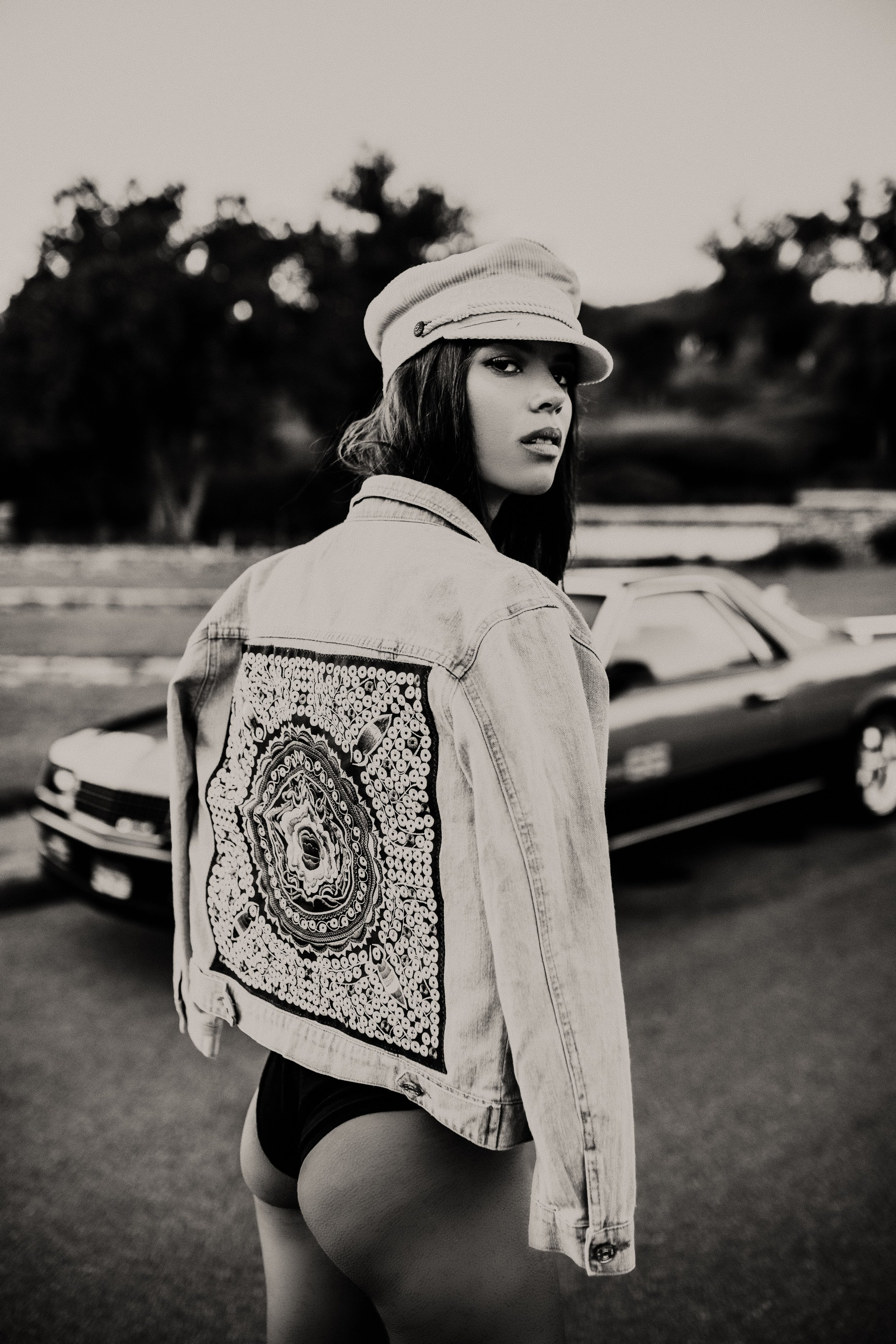 Alana Folk Portraits (35 of 41).jpg