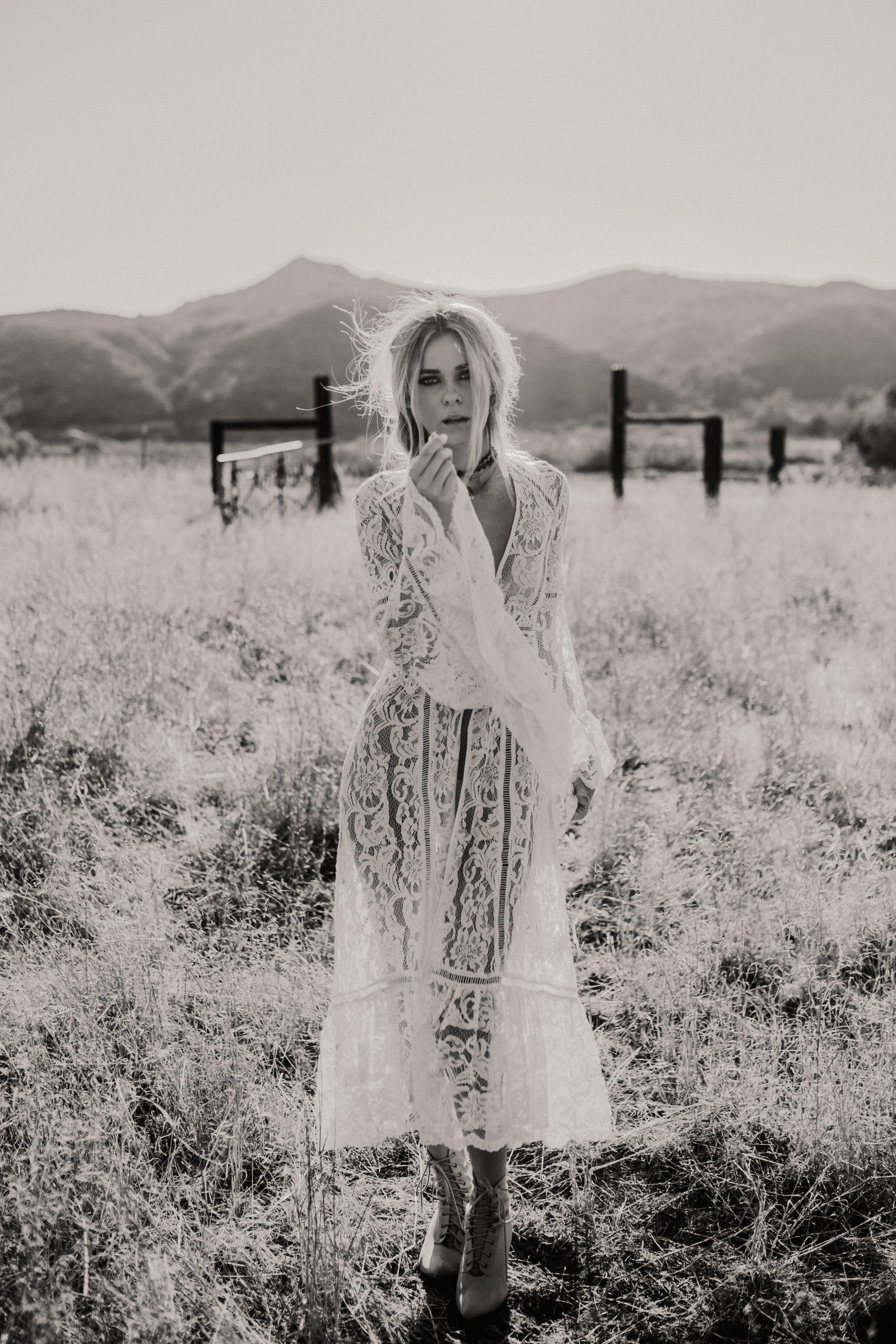 Jenna Folk Vogue Shoot (12 of 31).jpg