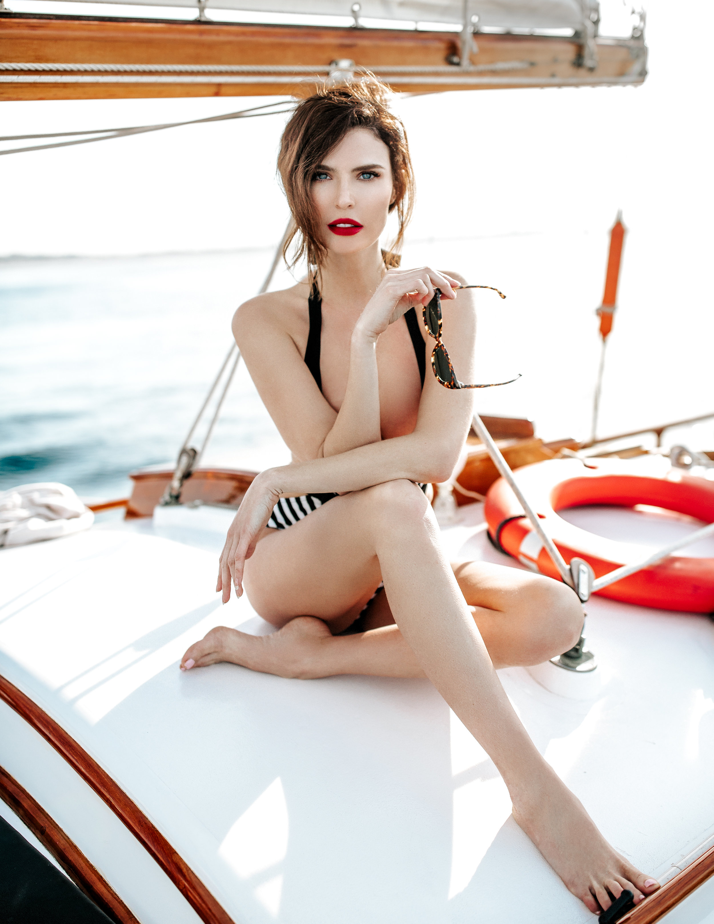 Sailing Editorials (12 of 36).jpg